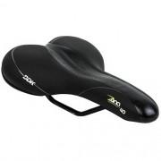 Selim para Bike DDK Zena 40 D040 - MTB / Speed / Urbanas