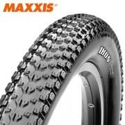 Pneu Maxxis Ikon 29x2.2 Kevlar 590g