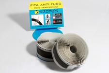 Fita Anti-furo Sttone´s MTB 35mm aro 26 / 27,5 / 29