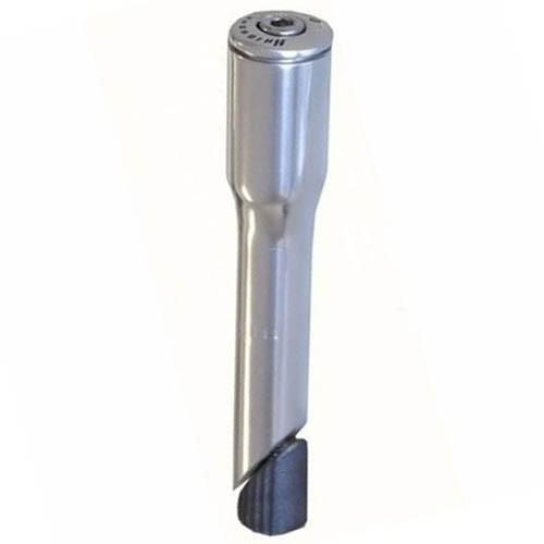 Adaptador de Espiga 21.1mm para mesas Aheadset Oversize