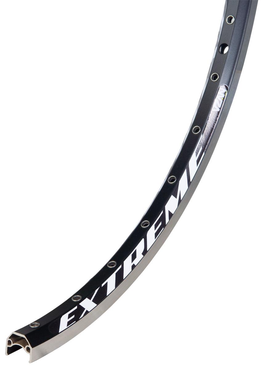Aro Vzan 26 Extreme com CNC 36 furos