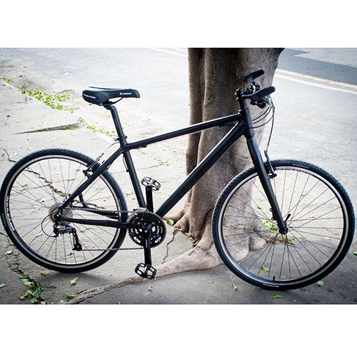 Bicicleta sob encomenda - customize sua bike às suas necessidades e nós montamos! Projetos LepBikes