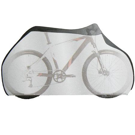 Capa para Bike / Bike Cover Aro 26