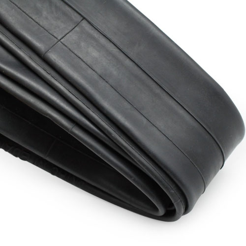 Câmara de ar balão para bike - válvula Presta 26x1.9/2.3