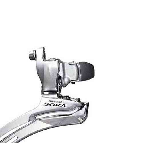 Cambio Dianteiro Shimano 3400 Sora 9V
