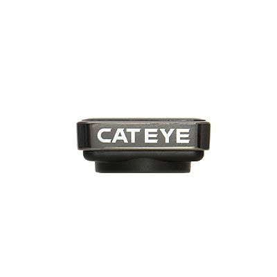 Ciclocomputador Cateye MC200W Micro Wireless Branco