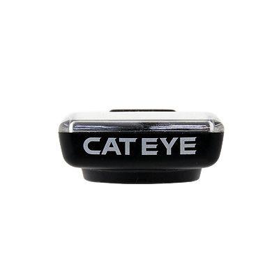 Ciclocomputador Cateye VT235W Velo Wireless