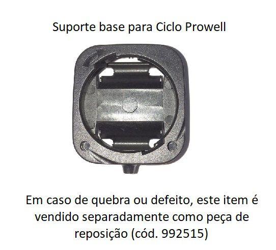 Ciclocomputador Prowell PW-FW537C