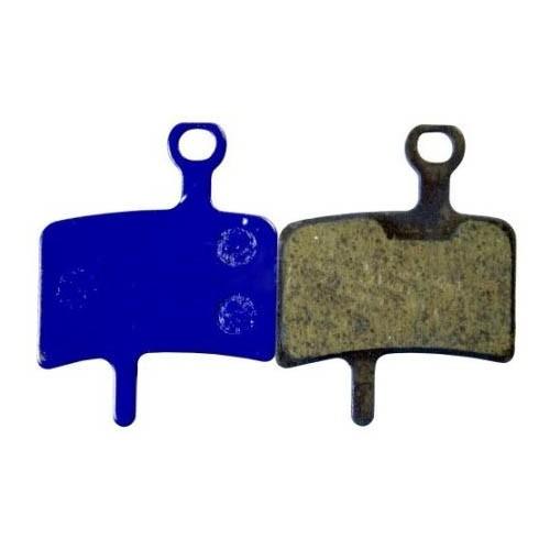 Pastilha para Freio a Disco Diatech DS-32 / Anchor / Armor Orgânica