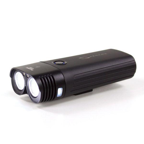 Farol Serfas USL-1200 E-Lume 1200Lumens