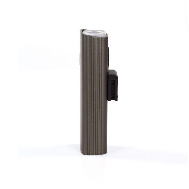Farol Serfas USL-500 E-Lume 500Lumens