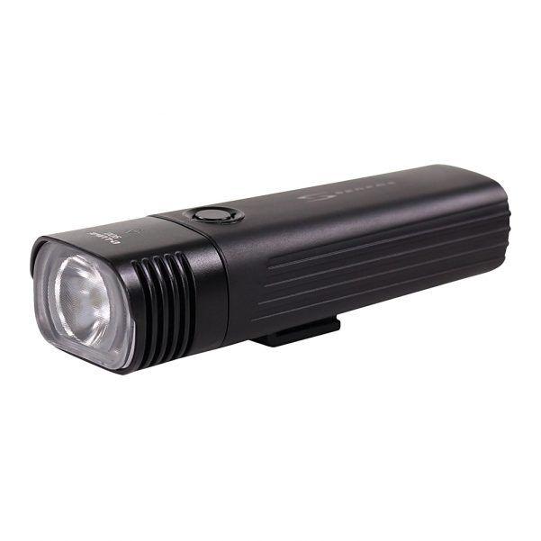 Farol Serfas USL-900 E-Lume 900Lumens