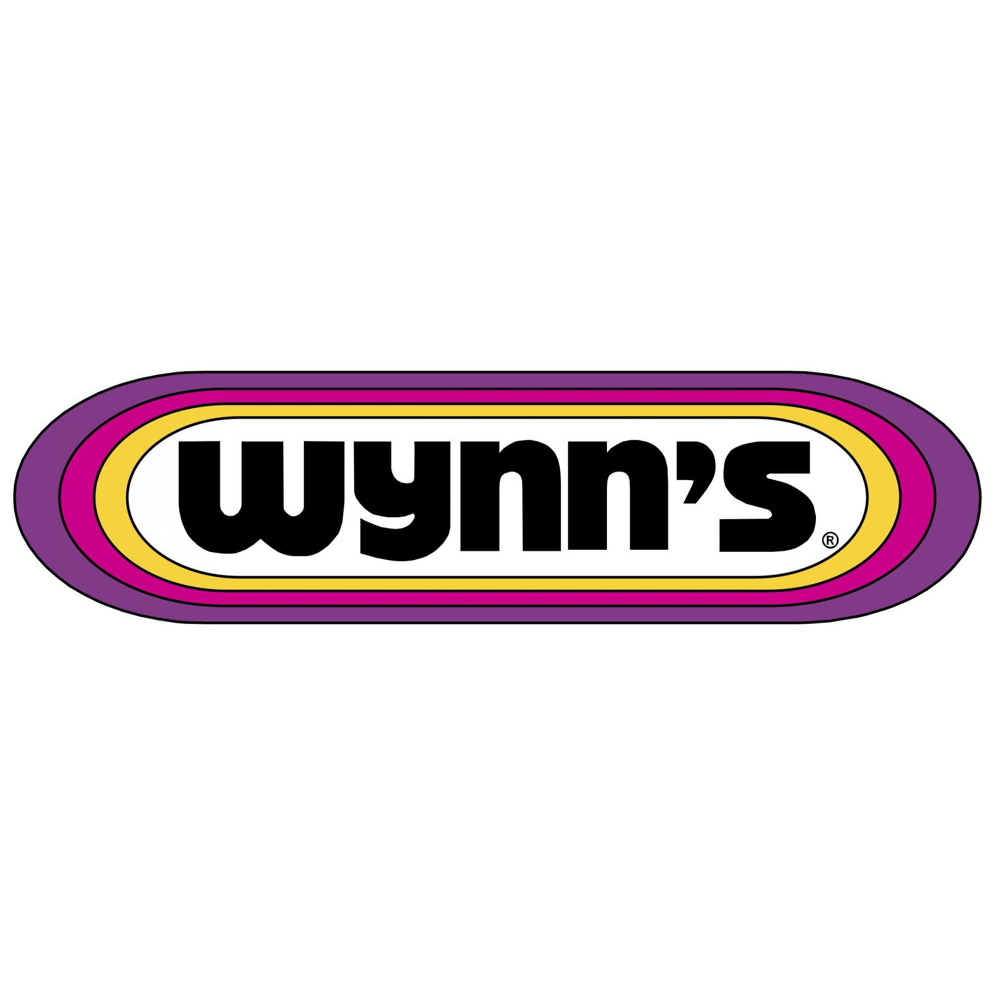 Fluido de Arrefecimento Coolant Wynns - 1L