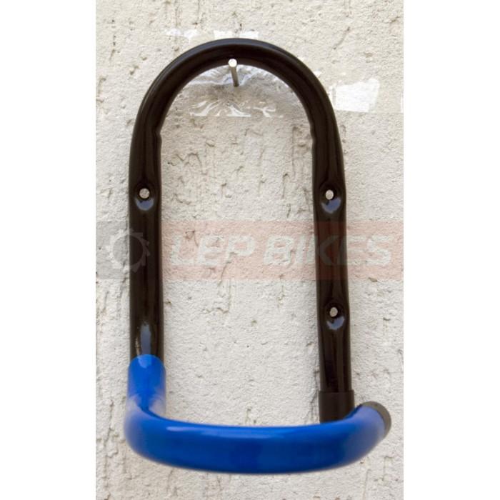 Suporte de Parede Para Bikes / Gancho / Vertical