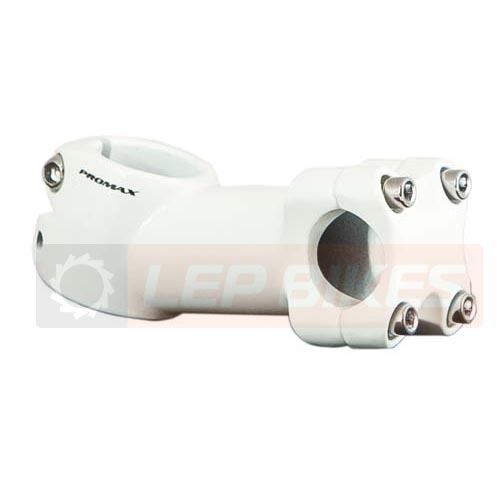 Mesa / Avanço Promax 20° 80mm Branco 25,4