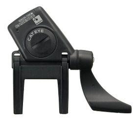 Kit Sensor de velocidade Cateye ISC-11 ANT+