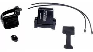 Kit Sensor Wireless Cateye CC-RD300W