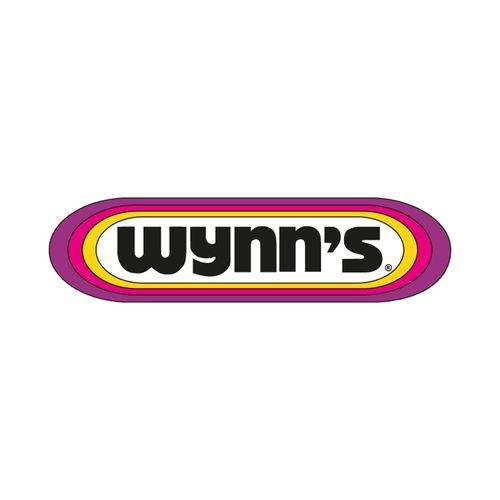 Limpa Ar Condicionado P/ Nebulizador Wynns Airco Cleaner - 100ml