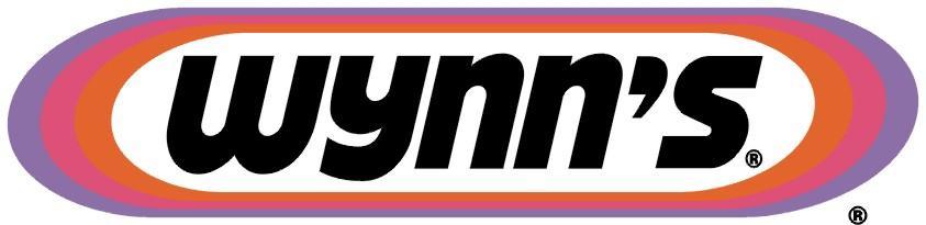 Limpa Ar Condicionado Spray Wynns - Lavanda 250ml