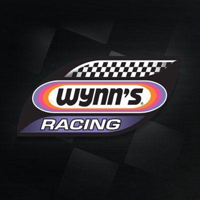 Lubrificante e Veda Vazamento Wynns p/ Câmbio Automático - 325ml