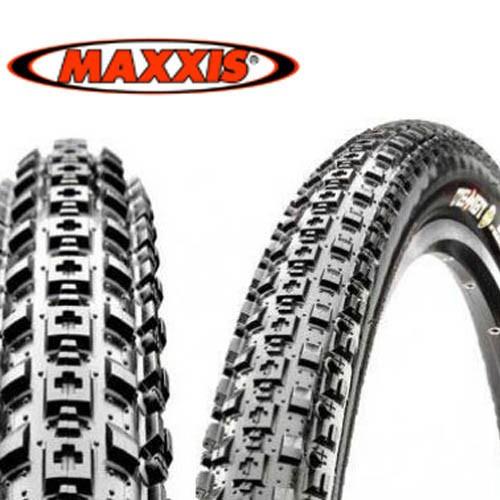 Pneu Maxxis Crossmark 29x 2.1 Kevlar / Dobrável - 680g