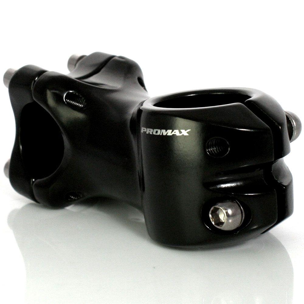 Mesa / Avanço Bicicleta Promax  60mm - 10º - 25.4mm