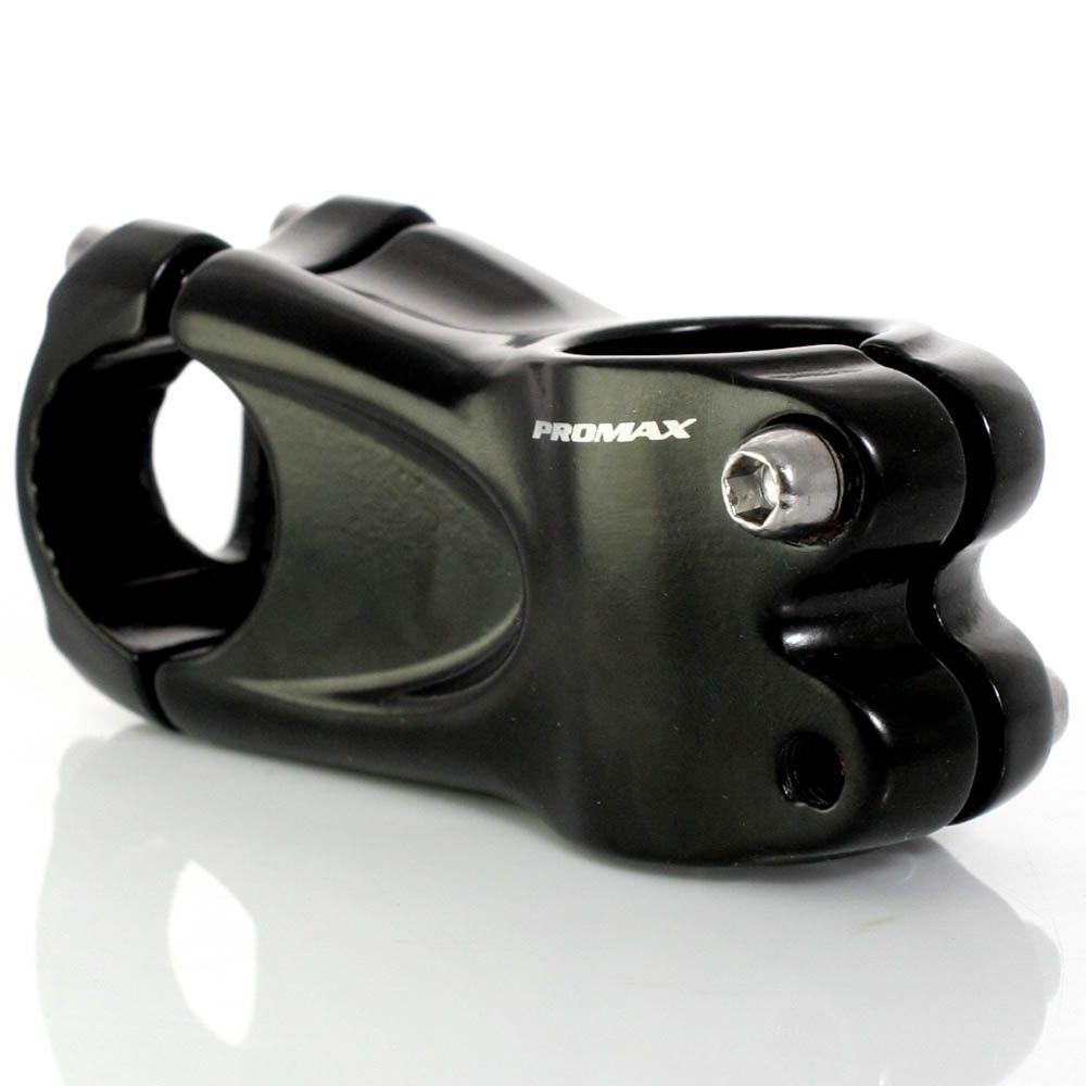 Mesa / Avanço Promax 60mm - 10° - 31.8mm - Preta - DH/AM/FR