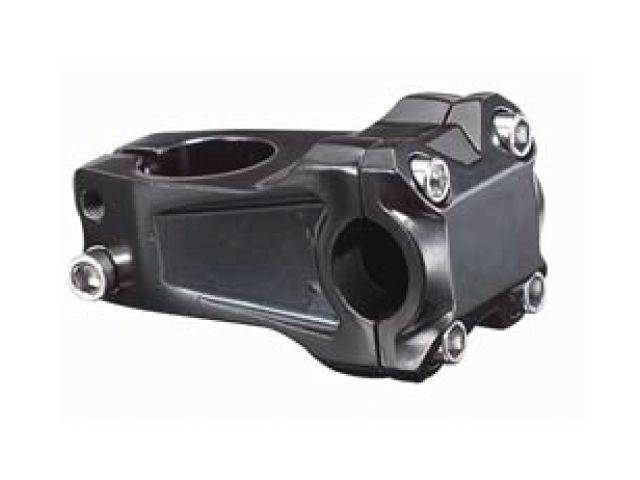 Mesa de bicicleta / Avanço Promax BA-96 BMX
