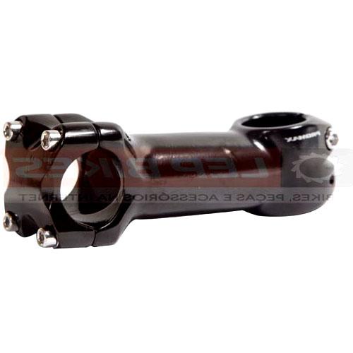 Mesa / Avanço Promax 110mm / 10º -  31.8mm