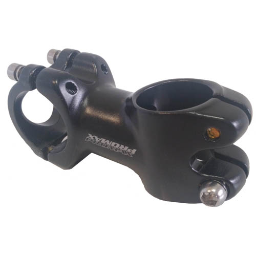 Mesa / Avanço Promax 60mm 10º - 31.8mm Preto