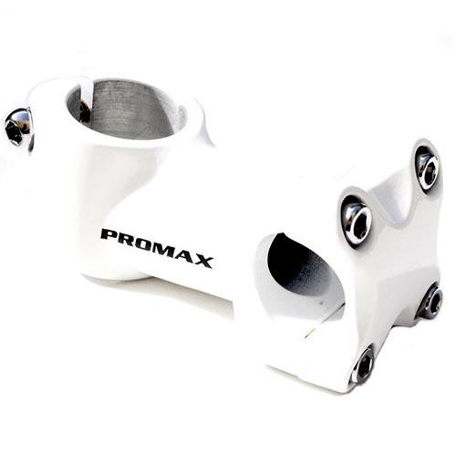 Mesa / Avanço - Promax 60mm 20º Curta Branca 25.4