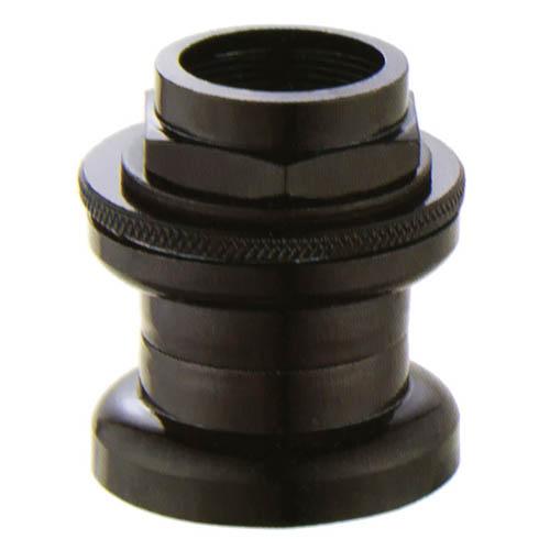 """Movimento/Caixa de direção standard de rosca 1"""" (25.4mm)"""