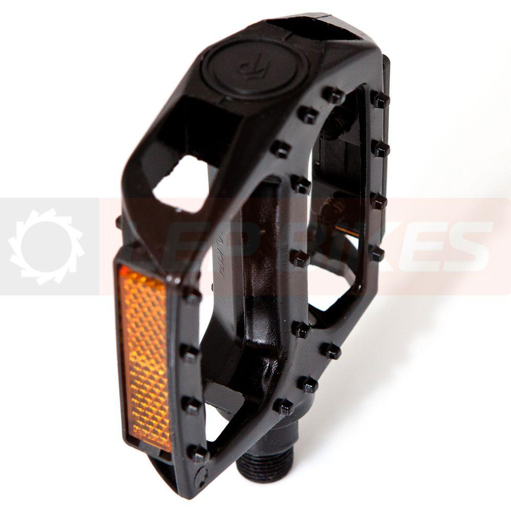 Pedal Plataforma Downhill / MTB