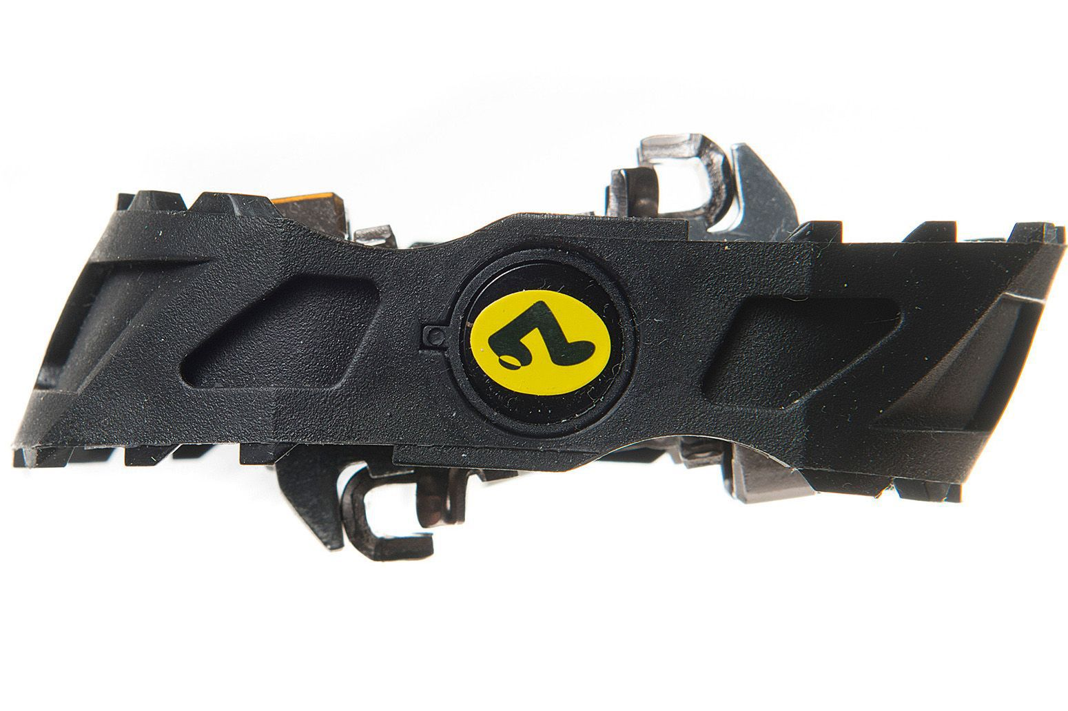 Pedal Shimano PD-M424 Plataforma / Clip