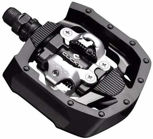 Pedal Shimano PD-MT50 Click'r c/ Taquinho