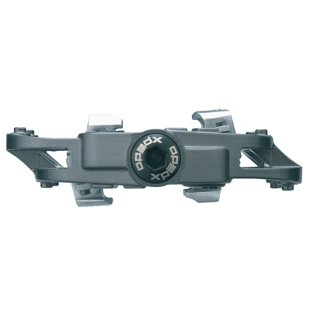 Pedal X-Pedo G Force GF-2 Clip SPD