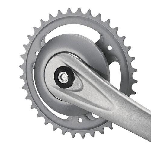 Pedivela Prowheel Shimano Nexus 36d / 170mm