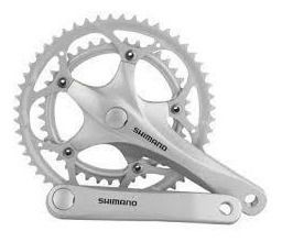 Pedivela Shimano 2300 Speed 52x39 170mm