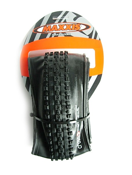 Pneu Maxxis Crossmark 29x2.1 Kevlar / Tubeless Ready