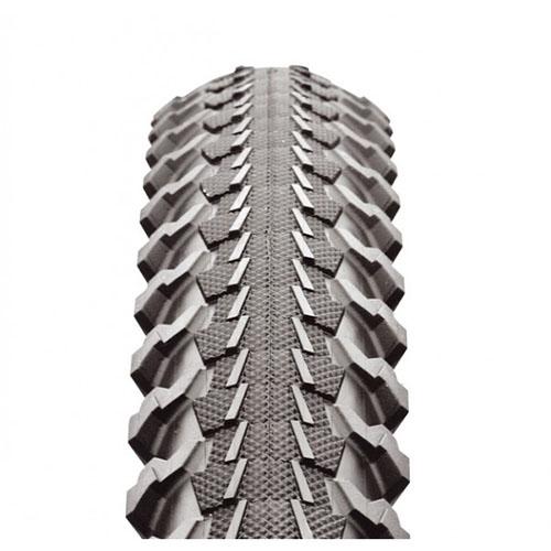 Pneu Maxxis Wormdrive 700x42 / 29x1.6 Kevlar- Misto / Semi-Slick