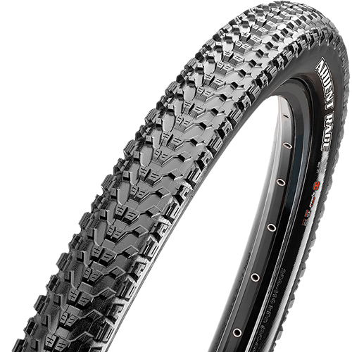 Pneu Maxxis Ardent Race 29x2.20 3C / Max Speed / Tubless Ready