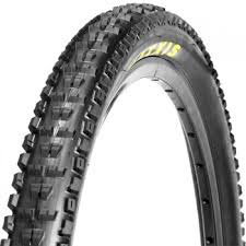 Pneu Maxxis High Roller 26x1.9 Exepction Series / Kevlar - 490g