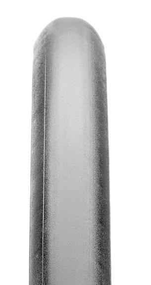 Pneu Maxxis Radiale 3C 700x22 Kevlar