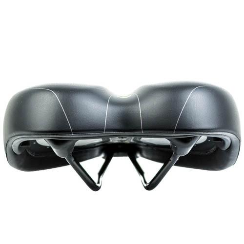 Selim DDK D8012 Corones City Comfort / Ultra Confortável