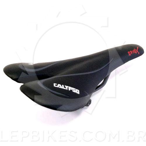 Selim Bicicleta Calypso Eco Flex