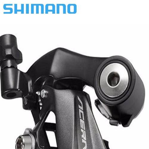 Câmbio Traseiro Shimano Acera M390 9 velocidades