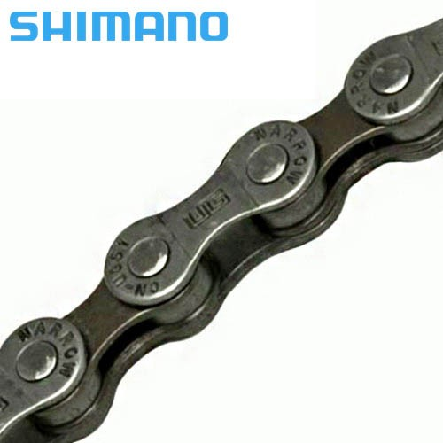 Corrente Shimano UG 51 Para 6 / 7 / 8v