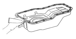 Silicone Neutro Permatex Para Junta de Câmbio Automático - 85g