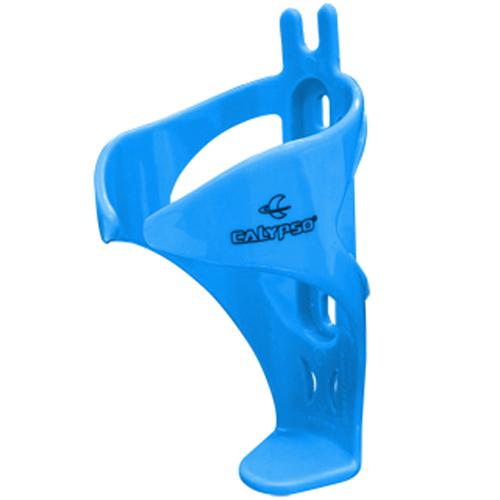 Suporte de Garrafa / Caramanhola Bike Azul  Oceano Calypso