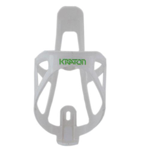 Suporte Caramanhola Nylon Wi-4133 Bco - Kraton